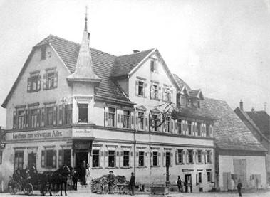 hornochs kirchheim teck